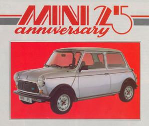 Mini_25_2