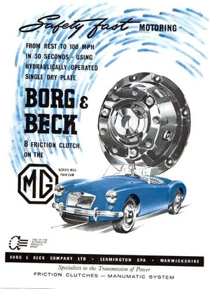 Borgbeck