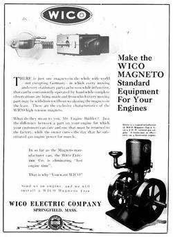 Wico_ad_oil_field_engineering_vol_2